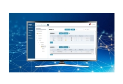 ATEN Global A/V Management Platform