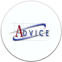 Advice Web