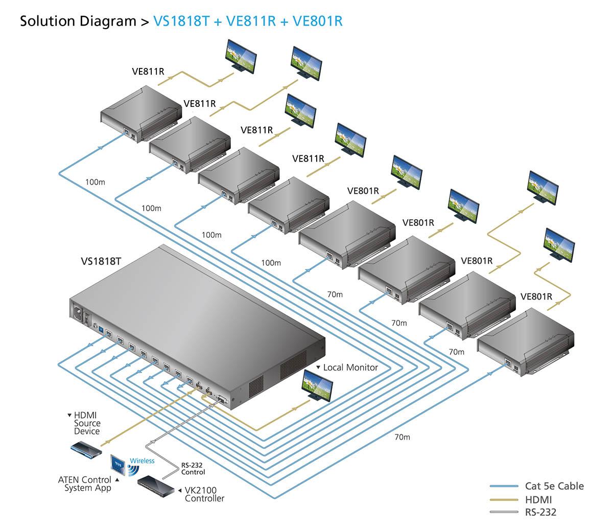 Diagram_VS1818T.jpg