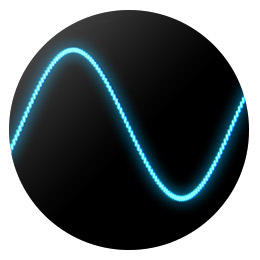 Pure Sine Wave Output