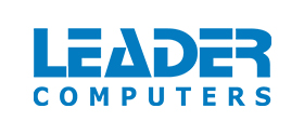 Image result for leader computers