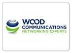 Wood Communications Ltd.