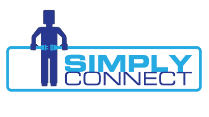 Simply Connect